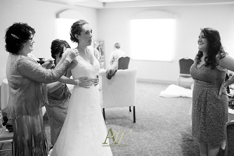 matt-kelly-shadow-lake-wedding-photographer-rochester-ny07