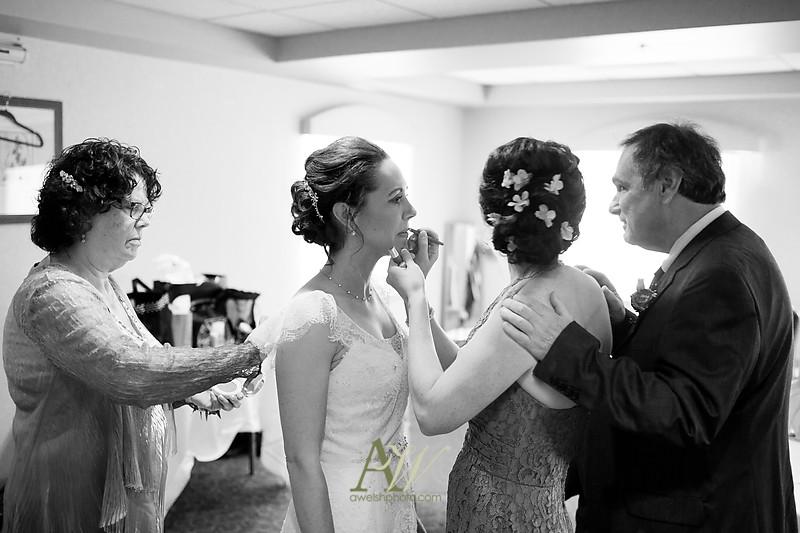 matt-kelly-shadow-lake-wedding-photographer-rochester-ny09