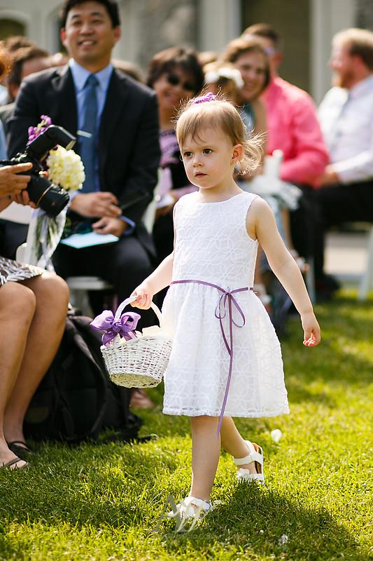 matt-kelly-shadow-lake-wedding-photographer-rochester-ny12