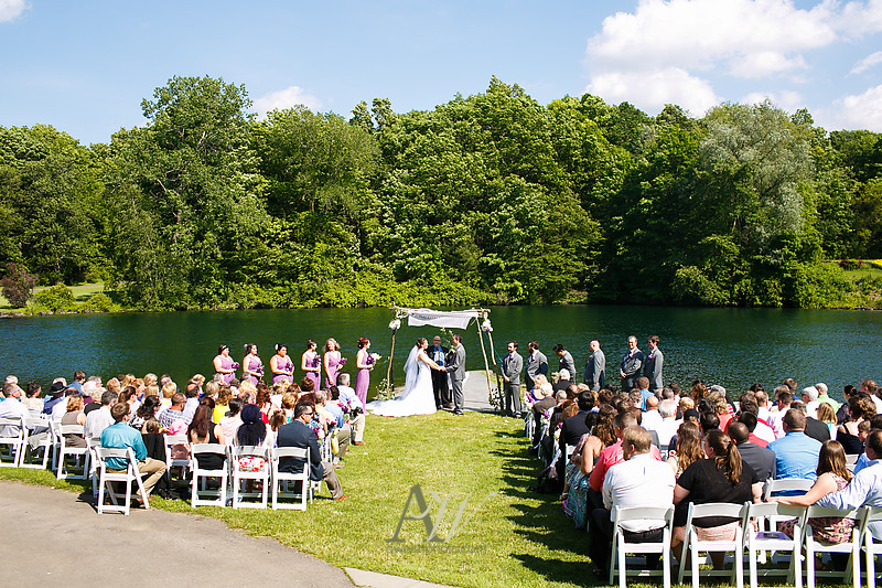 matt-kelly-shadow-lake-wedding-photographer-rochester-ny15