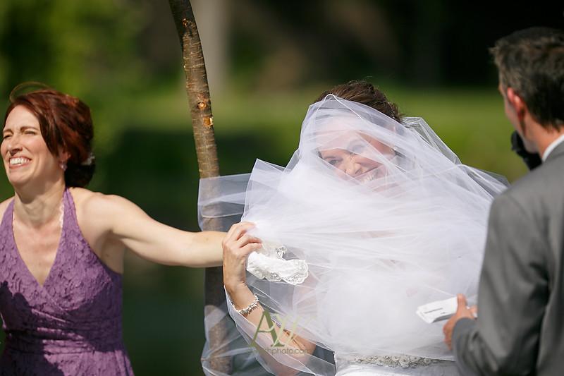 matt-kelly-shadow-lake-wedding-photographer-rochester-ny20