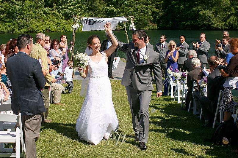 matt-kelly-shadow-lake-wedding-photographer-rochester-ny24