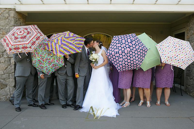 matt-kelly-shadow-lake-wedding-photographer-rochester-ny25