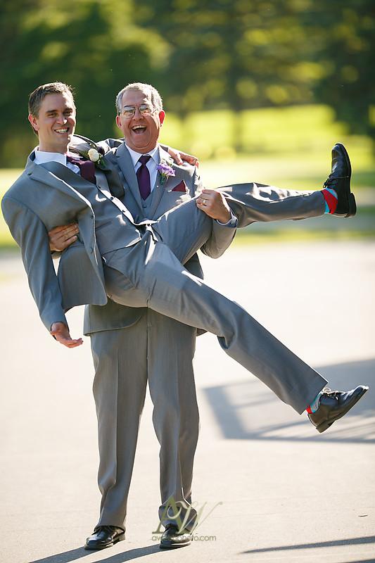 matt-kelly-shadow-lake-wedding-photographer-rochester-ny26