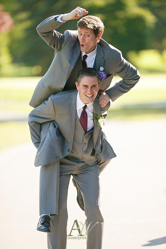 matt-kelly-shadow-lake-wedding-photographer-rochester-ny27