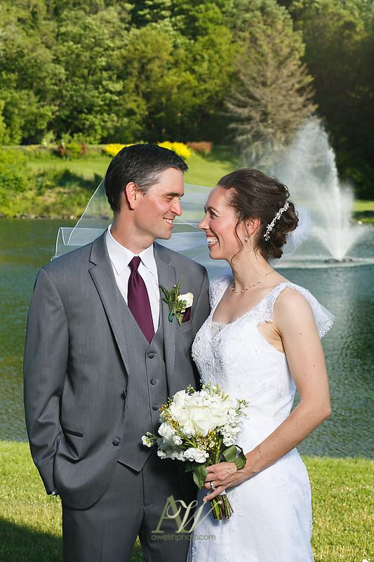 matt-kelly-shadow-lake-wedding-photographer-rochester-ny30