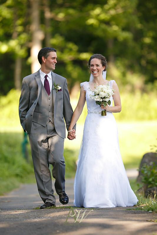 matt-kelly-shadow-lake-wedding-photographer-rochester-ny31