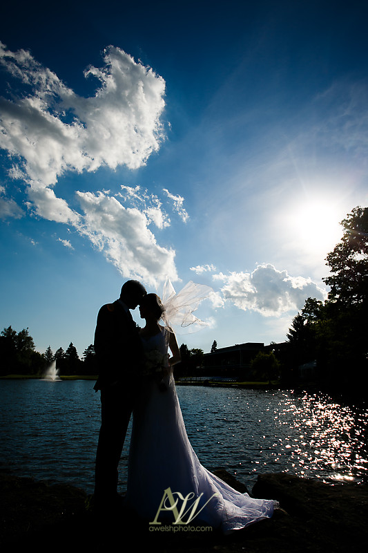 matt-kelly-shadow-lake-wedding-photographer-rochester-ny32