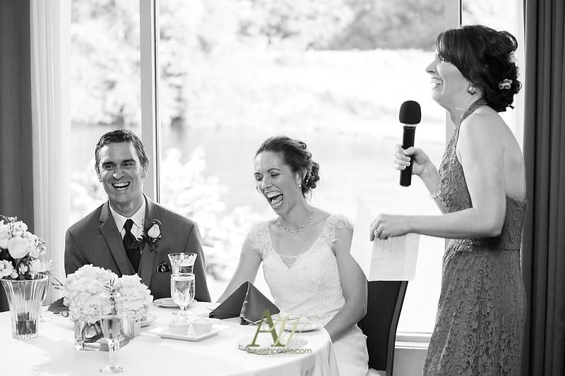 matt-kelly-shadow-lake-wedding-photographer-rochester-ny33