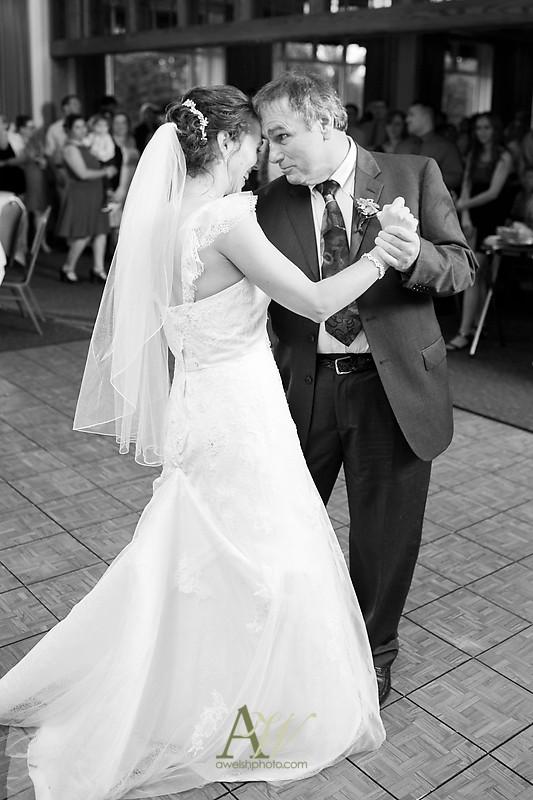 matt-kelly-shadow-lake-wedding-photographer-rochester-ny40