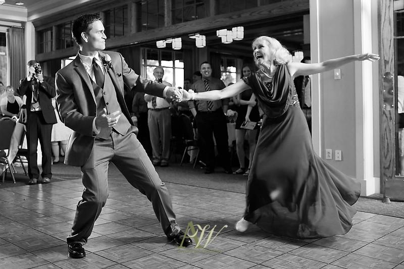 matt-kelly-shadow-lake-wedding-photographer-rochester-ny41