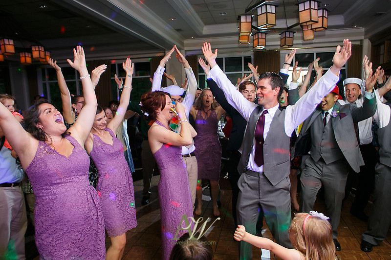 matt-kelly-shadow-lake-wedding-photographer-rochester-ny44