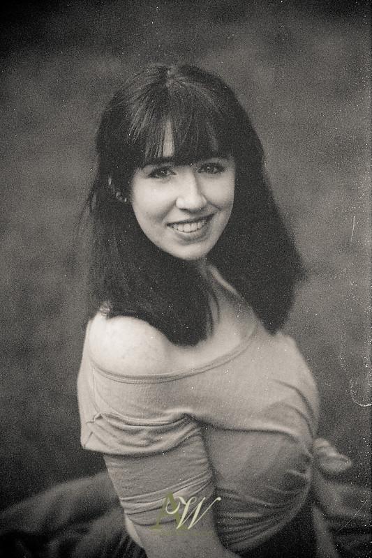 abbey-senior-portrait-photography-dancer-outdoors05