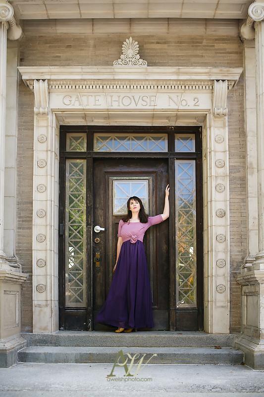 abbey-senior-portrait-photography-dancer-outdoors06