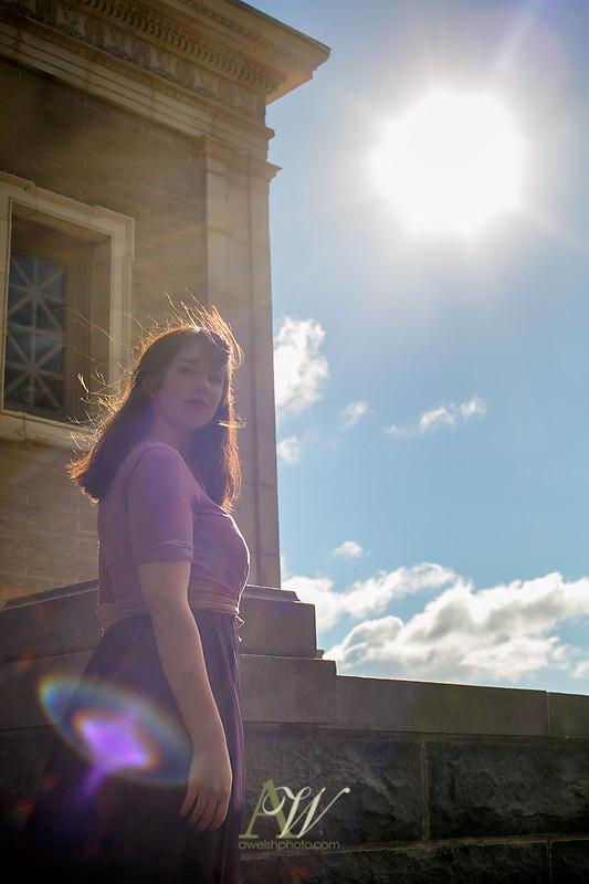 abbey-senior-portrait-photography-dancer-outdoors07