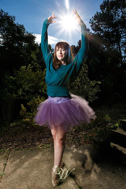 abbey-senior-portrait-photography-dancer-outdoors09
