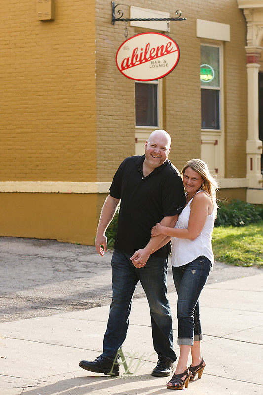 sarah-toby-engagement-photos-downtown-rochester7