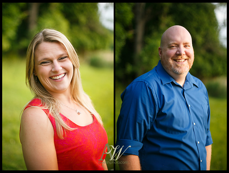 sarah-toby-engagement-photos-mendon-ponds1