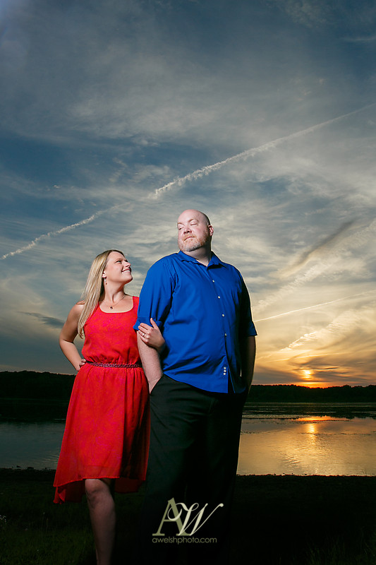 sarah-toby-engagement-photos-mendon-ponds2