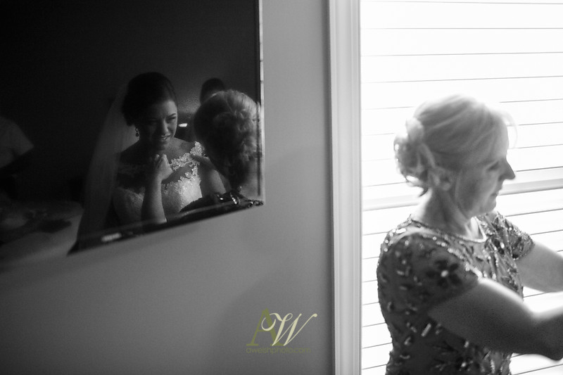 amanda-kellen-wedding-photographer-geneva-finger-lakes-ny05
