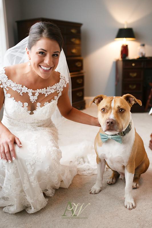 amanda-kellen-wedding-photographer-geneva-finger-lakes-ny07