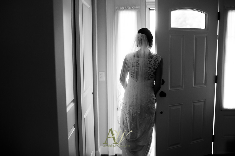 amanda-kellen-wedding-photographer-geneva-finger-lakes-ny10
