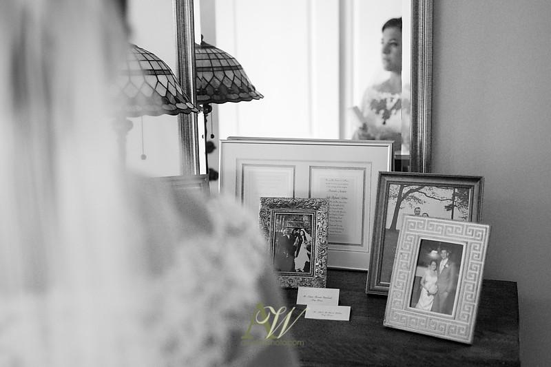 amanda-kellen-wedding-photographer-geneva-finger-lakes-ny11
