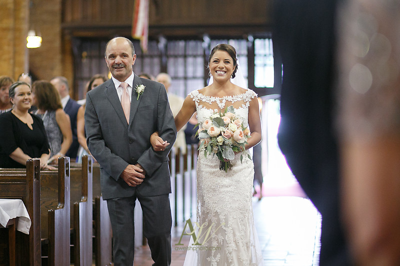 amanda-kellen-wedding-photographer-geneva-finger-lakes-ny13