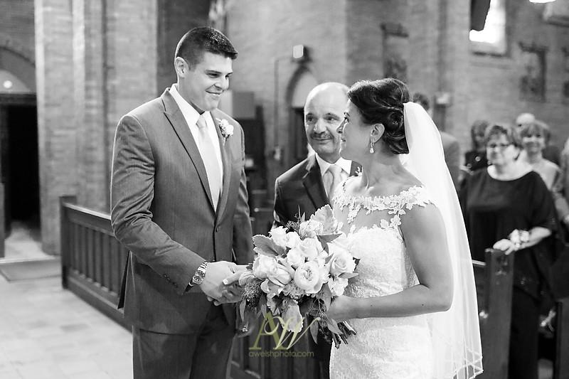 amanda-kellen-wedding-photographer-geneva-finger-lakes-ny14