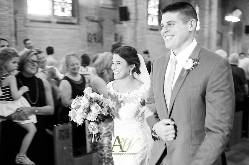 amanda-kellen-wedding-photographer-geneva-finger-lakes-ny18