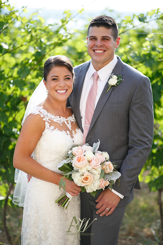 amanda-kellen-wedding-photographer-geneva-finger-lakes-ny20