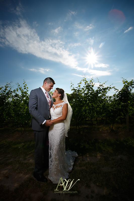 amanda-kellen-wedding-photographer-geneva-finger-lakes-ny23