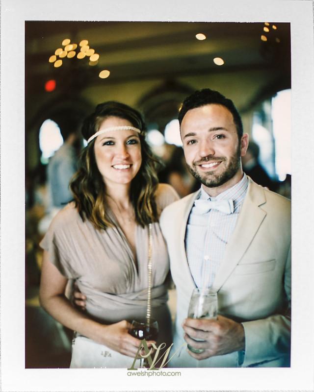 amanda-kellen-wedding-photographer-geneva-finger-lakes-ny24