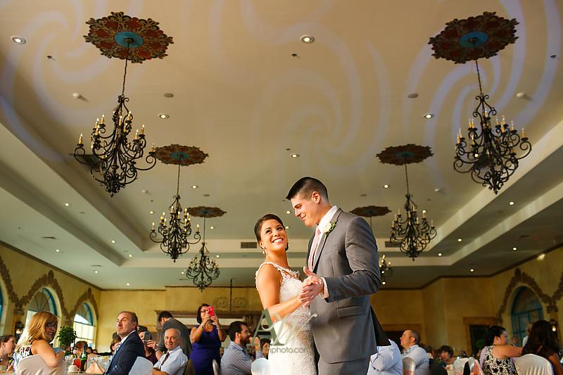 amanda-kellen-wedding-photographer-geneva-finger-lakes-ny27