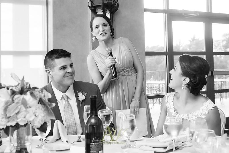 amanda-kellen-wedding-photographer-geneva-finger-lakes-ny29