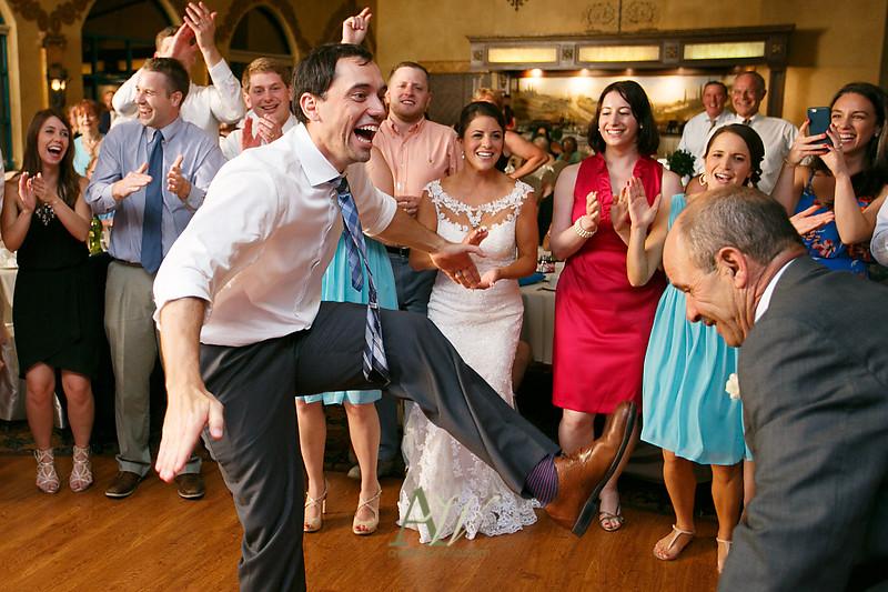 amanda-kellen-wedding-photographer-geneva-finger-lakes-ny43