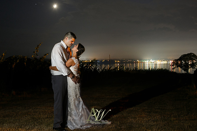 amanda-kellen-wedding-photographer-geneva-finger-lakes-ny50