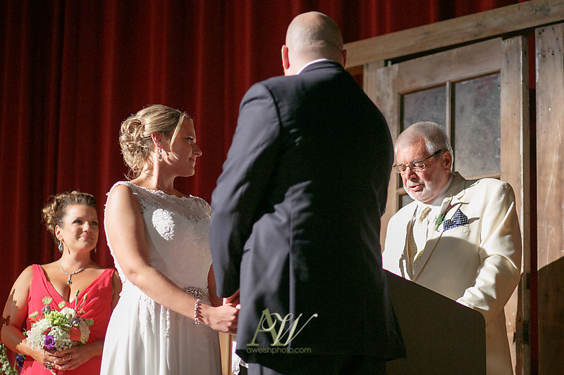 sarah-toby-little-theater-shadow-lake-rochester-ny-wedding-photos11