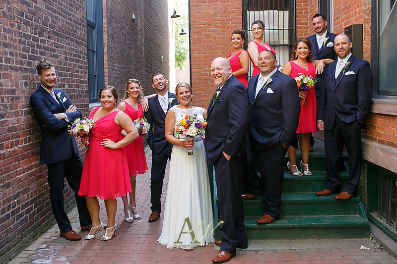 sarah-toby-little-theater-shadow-lake-rochester-ny-wedding-photos13