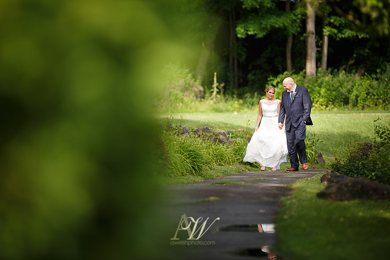 sarah-toby-little-theater-shadow-lake-rochester-ny-wedding-photos23