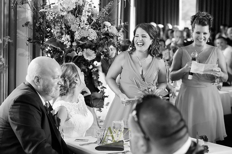sarah-toby-little-theater-shadow-lake-rochester-ny-wedding-photos31