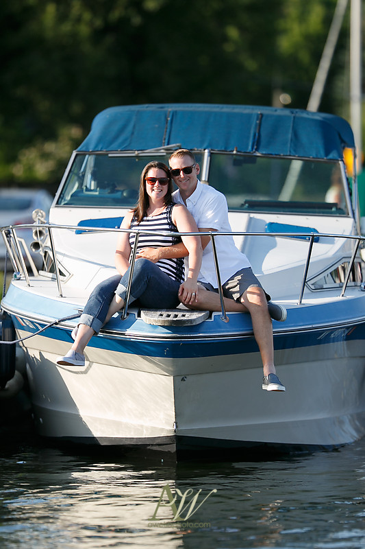 megan-jim-engagement-portrait-sodus-point-ny01
