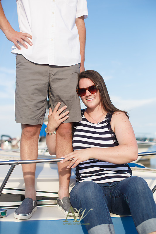 megan-jim-engagement-portrait-sodus-point-ny04
