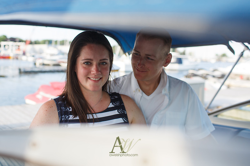 megan-jim-engagement-portrait-sodus-point-ny05