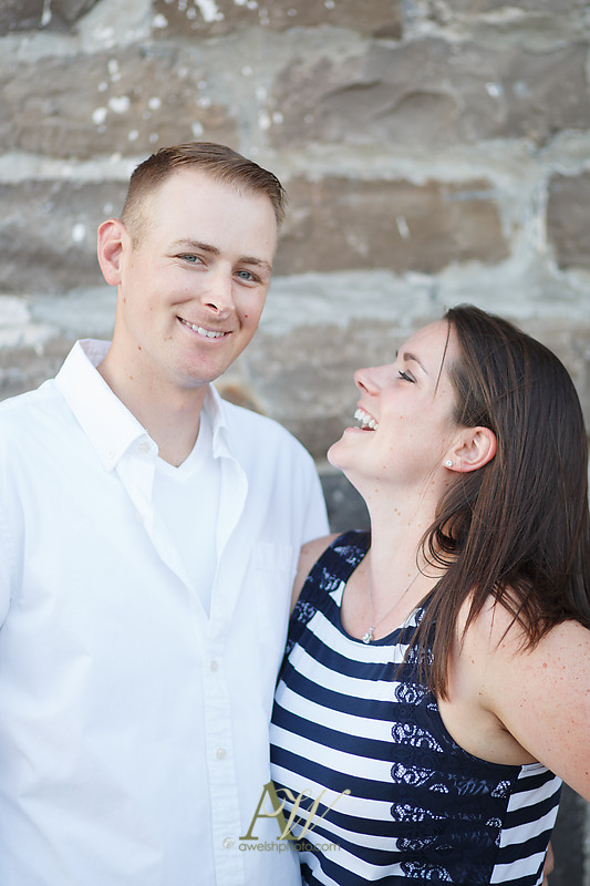 megan-jim-engagement-portrait-sodus-point-ny07