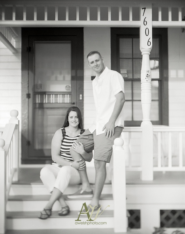 megan-jim-engagement-portrait-sodus-point-ny08
