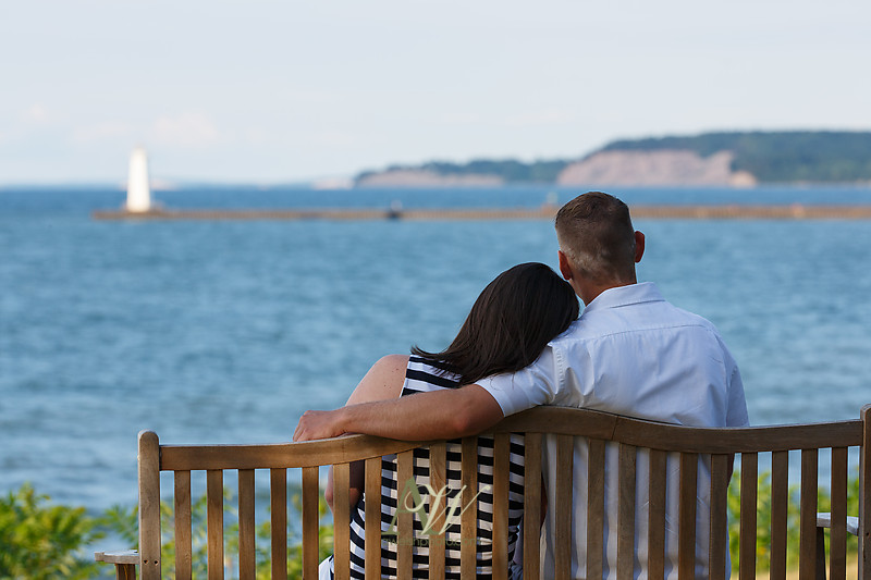 megan-jim-engagement-portrait-sodus-point-ny09