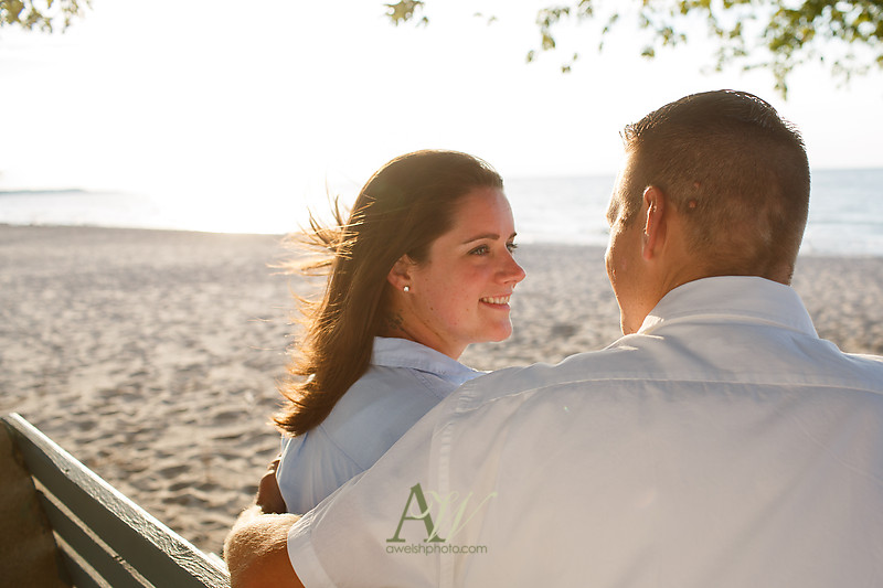 megan-jim-engagement-portrait-sodus-point-ny10