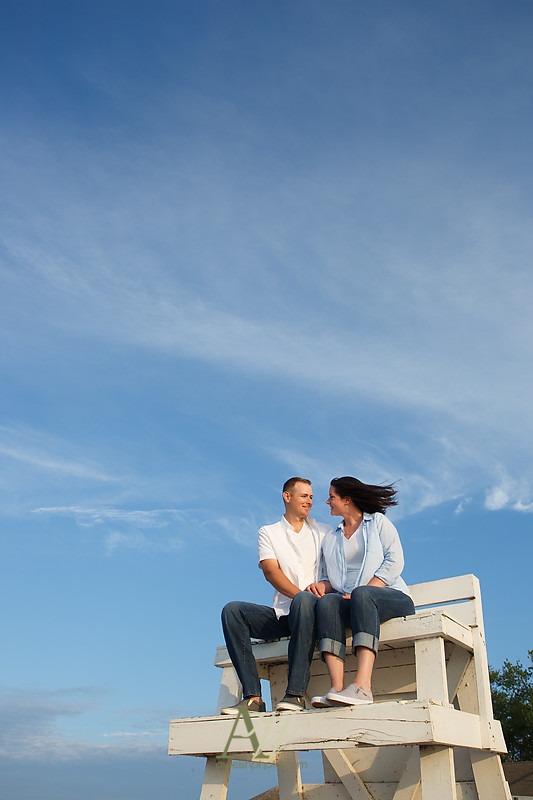 megan-jim-engagement-portrait-sodus-point-ny11