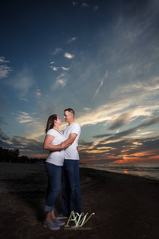 megan-jim-engagement-portrait-sodus-point-ny14